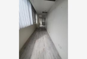 Foto de oficina en renta en avenida lomas de sotelo 0, lomas hermosa, miguel hidalgo, df / cdmx, 8555914 No. 01