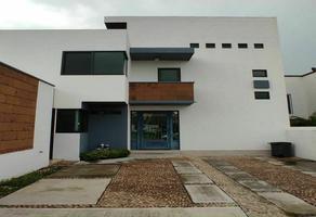 Foto de casa en venta en avenida lomas de tzompantle , lomas de zompantle, cuernavaca, morelos, 0 No. 01