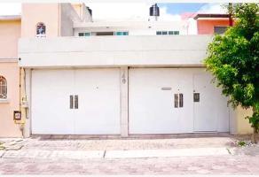 Foto de casa en venta en avenida lomas del marques 1200, lomas del marqués 1 y 2 etapa, querétaro, querétaro, 0 No. 01