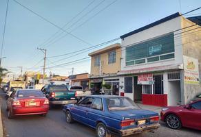 Foto de local en renta en avenida lomas del pedregoso 386 , lomas de san juan, san juan del río, querétaro, 20095193 No. 01