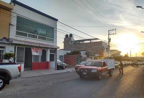 Foto de local en renta en avenida lomas del pedregoso 386-b , lomas de san juan, san juan del río, querétaro, 20095199 No. 01