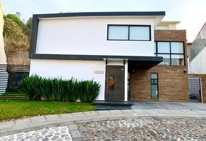 Foto de casa en venta en avenida lomas del rio oriente cerrada 111 , la guadalupana, naucalpan de juárez, méxico, 19056750 No. 01