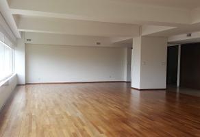 Foto de departamento en renta en avenida lomas encanto , lomas anáhuac, huixquilucan, méxico, 14243015 No. 01