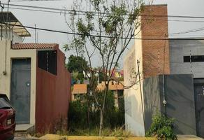 Foto de terreno habitacional en venta en avenida lomas tzompantle , tetela del monte, cuernavaca, morelos, 0 No. 01