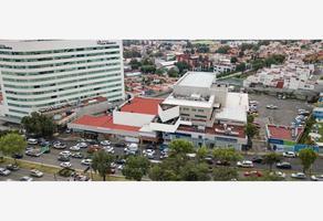 Foto de edificio en renta en avenida lomas verdes 0, santiago occipaco, naucalpan de juárez, méxico, 0 No. 01