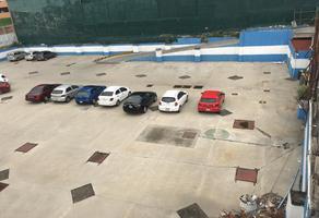Foto de terreno comercial en renta en avenida lomas verdes 1, lomas verdes (conjunto lomas verdes), naucalpan de juárez, méxico, 7634822 No. 01