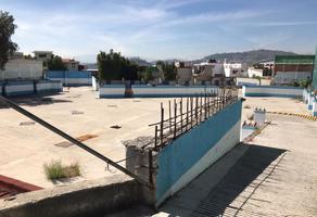 Foto de terreno comercial en venta en avenida lomas verdes 442, lomas verdes 1a sección, naucalpan de juárez, méxico, 0 No. 01