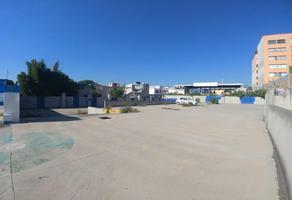 Foto de terreno comercial en renta en avenida lomas verdes 5, lomas verdes 6a sección, naucalpan de juárez, méxico, 17017298 No. 01