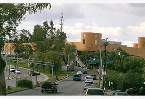 Foto de local en renta en avenida lomas verdes 58, lomas verdes (conjunto lomas verdes), naucalpan de juárez, méxico, 19386829 No. 01