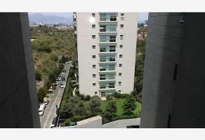 Foto de departamento en renta en avenida lomas verdes 760, lomas verdes (conjunto lomas verdes), naucalpan de juárez, méxico, 0 No. 01