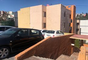 Foto de departamento en renta en avenida lomas verdes , jardines de satélite, naucalpan de juárez, méxico, 0 No. 01
