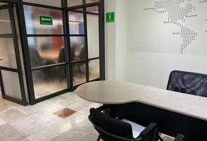 Foto de oficina en renta en avenida lomas verdes , lomas verdes 1a sección, naucalpan de juárez, méxico, 18388569 No. 01