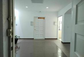 Foto de oficina en renta en avenida lomas verdes , lomas verdes 1a sección, naucalpan de juárez, méxico, 21036375 No. 01