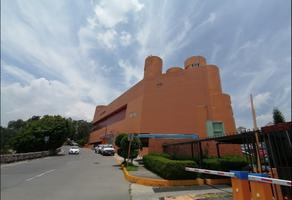 Foto de oficina en renta en avenida lomas verdes , lomas verdes 1a sección, naucalpan de juárez, méxico, 21666163 No. 01