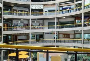 Foto de oficina en renta en avenida lomas verdes , lomas verdes 1a sección, naucalpan de juárez, méxico, 0 No. 01