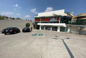 Foto de local en renta en avenida lomas verdes , lomas verdes 5a sección (la concordia), naucalpan de juárez, méxico, 17327022 No. 01