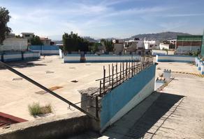 Foto de terreno comercial en venta en avenida lomas verdes , lomas verdes (conjunto lomas verdes), naucalpan de juárez, méxico, 19127195 No. 01