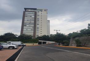 Foto de departamento en renta en avenida lomas verdes , lomas verdes (conjunto lomas verdes), naucalpan de juárez, méxico, 0 No. 01