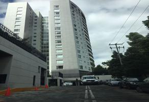 Foto de departamento en renta en avenida lomas verdes, torre ivori , lomas verdes 1a sección, naucalpan de juárez, méxico, 0 No. 01
