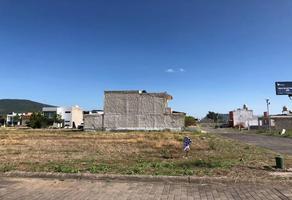 Foto de terreno habitacional en venta en avenida lopez mateos 1111, las víboras (fraccionamiento valle de las flores), tlajomulco de zúñiga, jalisco, 0 No. 01