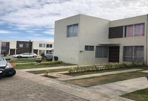 Foto de casa en venta en avenida lopez mateos 1111, las víboras (fraccionamiento valle de las flores), tlajomulco de zúñiga, jalisco, 0 No. 01