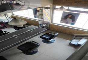 Foto de local en renta en avenida lopez mateos 136, puente de vigas, tlalnepantla de baz, méxico, 21697084 No. 01