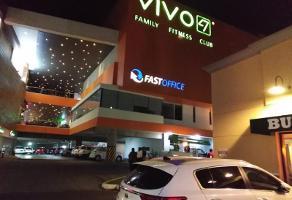 Foto de oficina en renta en avenida lópez mateos 1710, san jose del tajo, tlajomulco de zúñiga, jalisco, 6829054 No. 01