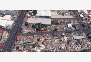 Foto de terreno habitacional en venta en avenida lópez mateos 27, bellavista puente de vigas, tlalnepantla de baz, méxico, 18774579 No. 01