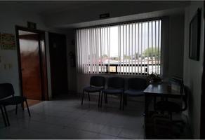 Foto de oficina en renta en avenida lópez mateos 28, santa cruz del monte, naucalpan de juárez, méxico, 0 No. 01