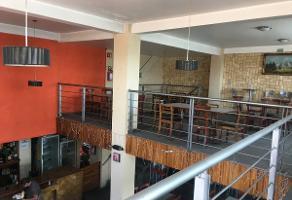 Foto de local en renta en avenida lòpez mateos 29, puente de vigas, tlalnepantla de baz, méxico, 0 No. 04
