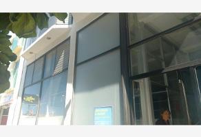 Inmuebles comerciales en Villa Jardín 1a Sección, Aguascalientes ...