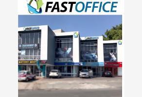 Foto de oficina en renta en avenida lópez mateos 331, chapalita, guadalajara, jalisco, 0 No. 01