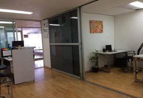 Foto de oficina en renta en avenida lopez mateos 331, circunvalación belisario, guadalajara, jalisco, 19469454 No. 01