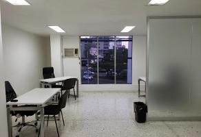 Foto de oficina en renta en avenida lopez mateos 331, circunvalación vallarta, guadalajara, jalisco, 0 No. 01