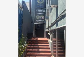 Foto de oficina en renta en avenida lopez mateos 331, ladrón de guevara, guadalajara, jalisco, 0 No. 01