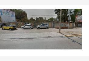 Foto de terreno industrial en renta en avenida lopez mateos 4000, los gavilanes, tlajomulco de zúñiga, jalisco, 4329545 No. 02