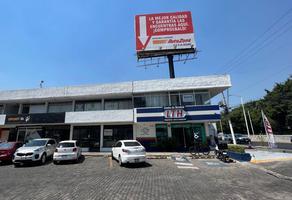 Foto de local en renta en avenida lopez mateos 4186, la giralda, zapopan, jalisco, 0 No. 01