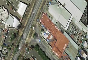 Foto de terreno habitacional en venta en avenida lopez mateos 4297, loma bonita sur, zapopan, jalisco, 0 No. 01