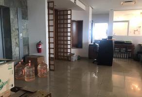 Foto de departamento en renta en avenida lopez mateos 5060, miguel de la madrid hurtado, zapopan, jalisco, 0 No. 01