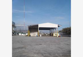 Foto de terreno comercial en renta en avenida lopez mateos 510, colonial las puentes, san nicolás de los garza, nuevo león, 0 No. 01