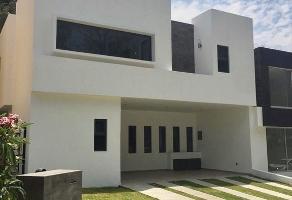 Foto de casa en venta en avenida lópez mateos 5560, el centarro, tlajomulco de zúñiga, jalisco, 0 No. 03