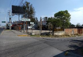 Foto de terreno comercial en venta en avenida lopez mateos 585, el campanario, zapopan, jalisco, 0 No. 01