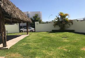 Foto de terreno habitacional en venta en avenida lópez mateos 7000, la loma, tlajomulco de zúñiga, jalisco, 0 No. 01
