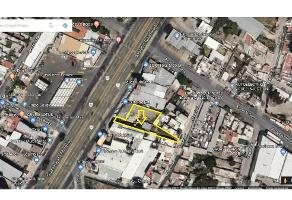 Foto de terreno habitacional en renta en avenida lópez mateos , agua blanca industrial, zapopan, jalisco, 6943367 No. 01