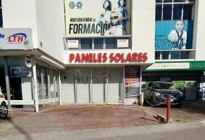 Foto de local en renta en avenida lopez mateos , circunvalación vallarta, guadalajara, jalisco, 0 No. 01