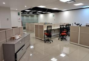 Foto de oficina en renta en avenida lopez mateos , ciudad del sol, zapopan, jalisco, 0 No. 01
