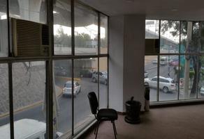 Foto de oficina en renta en avenida lope<z mateos , hacienda de echegaray, naucalpan de juárez, méxico, 19413800 No. 01