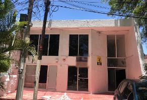 Foto de oficina en venta en avenida lopez mateos , la calma, zapopan, jalisco, 0 No. 01