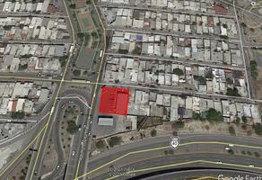 Foto de local en venta en avenida lópez mateos , la floresta, guadalupe, nuevo león, 18944906 No. 01