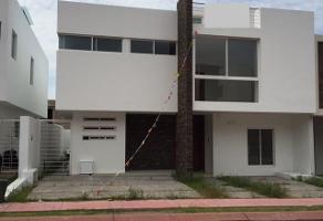 Foto de casa en venta en avenida lopez mateos , la tijera, tlajomulco de zúñiga, jalisco, 0 No. 01